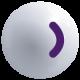 Cueball_logo_150x150