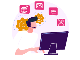 Customer Service Videos