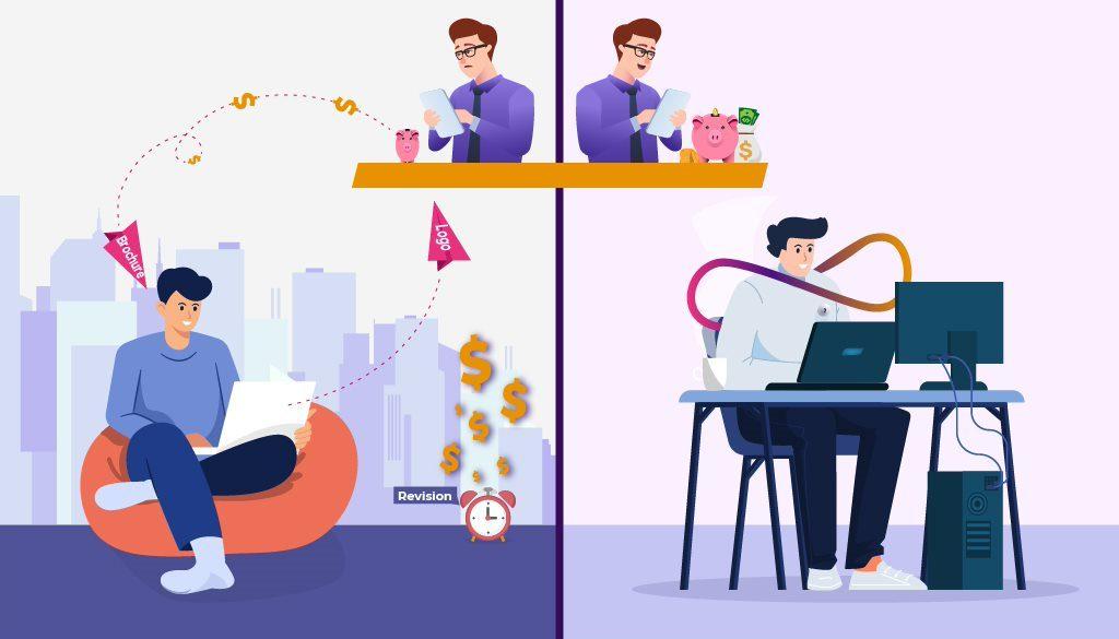 Logo design vs unlimited graphic design service_1-01